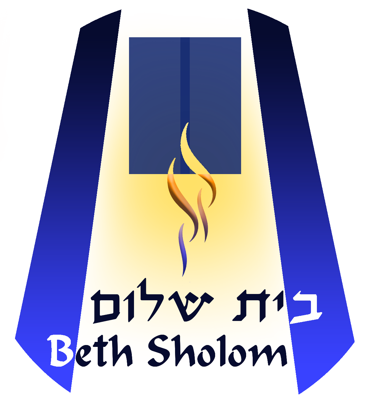 Congregation Beth Sholom